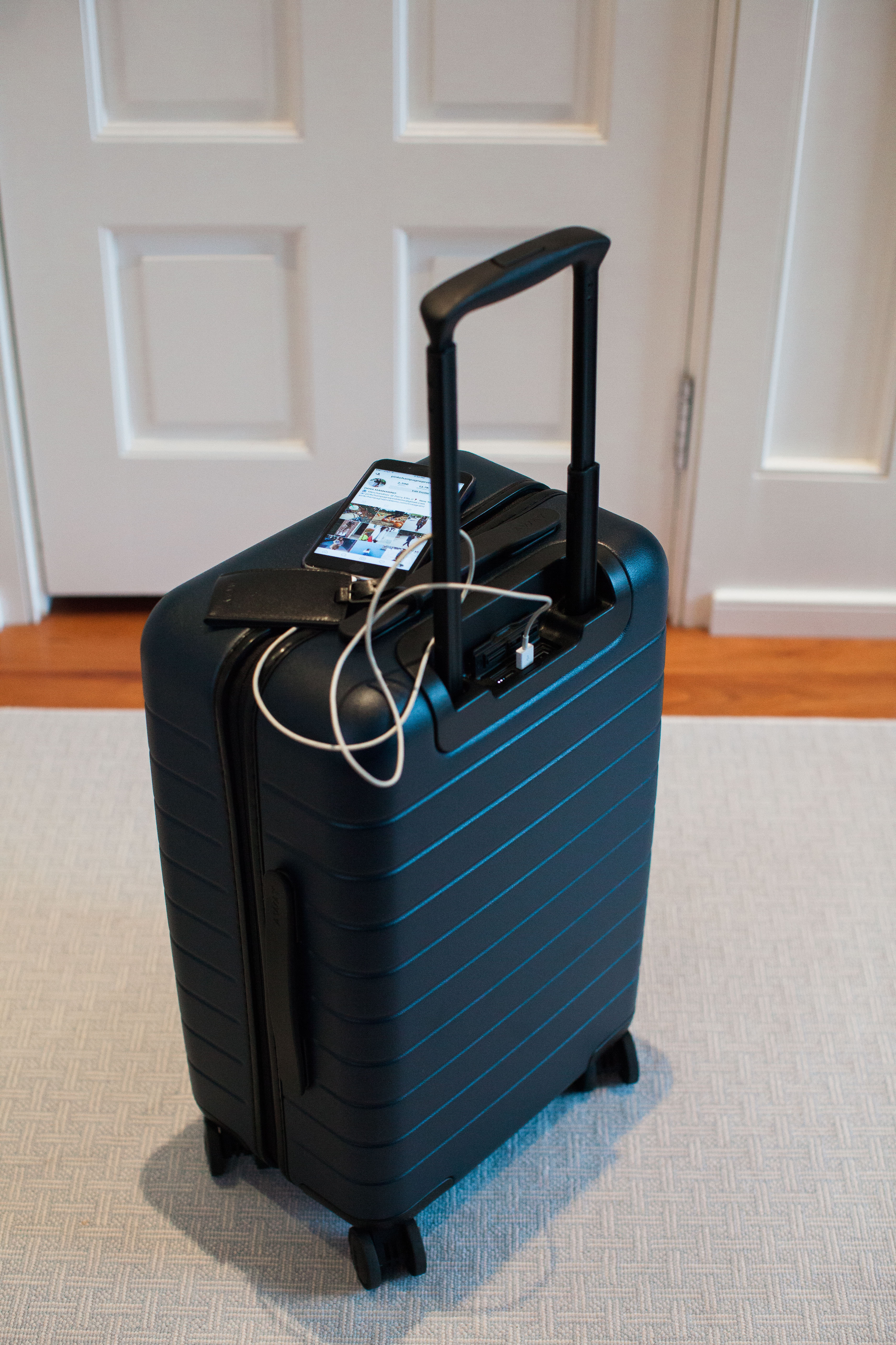 Best Carry On Luggage For Your Buck