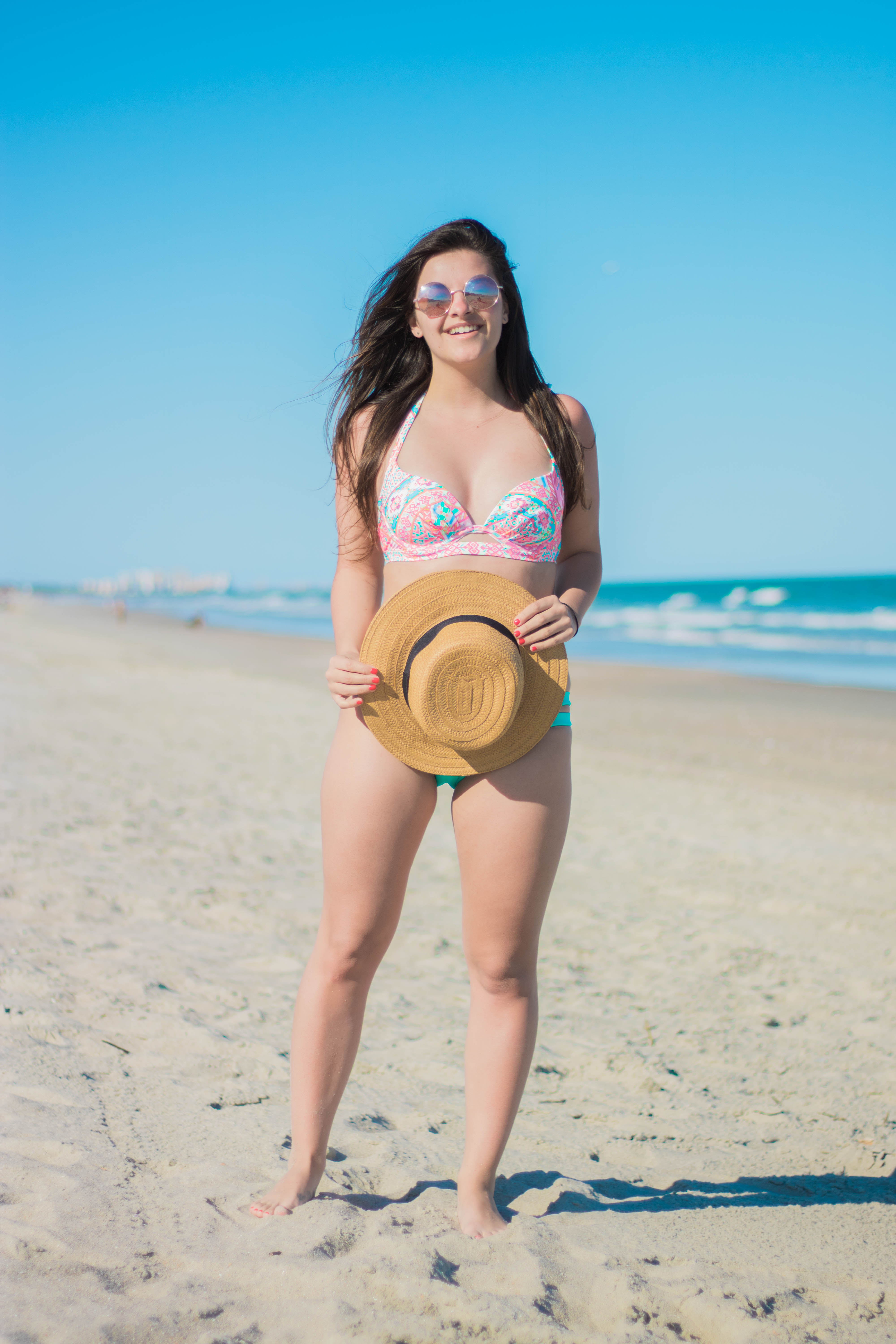 Cute Swimsuits For Summer